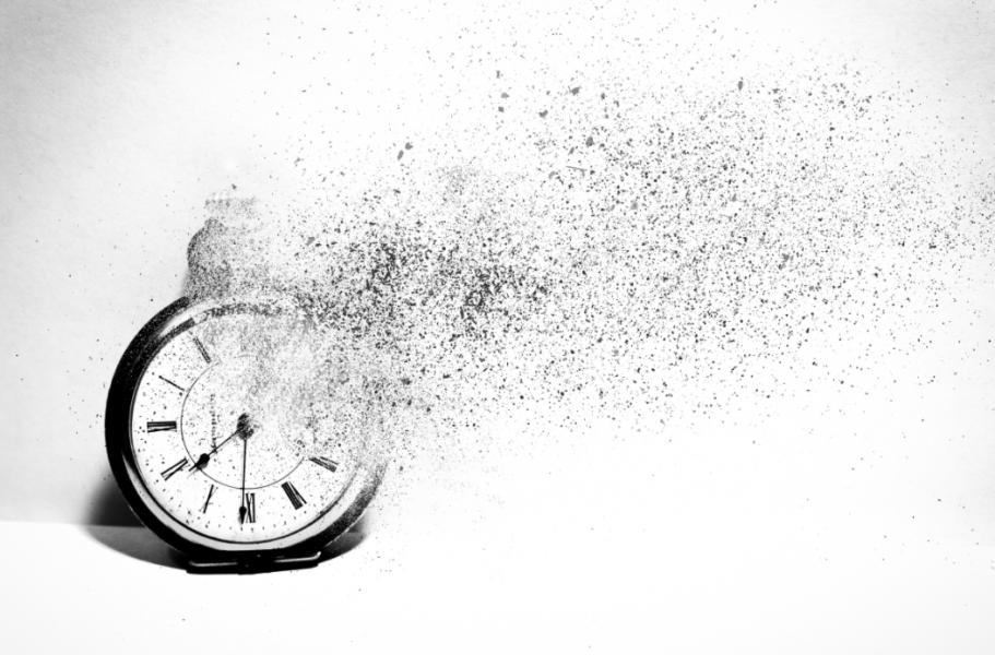 ④018 時間を生む3つのコツを実践する