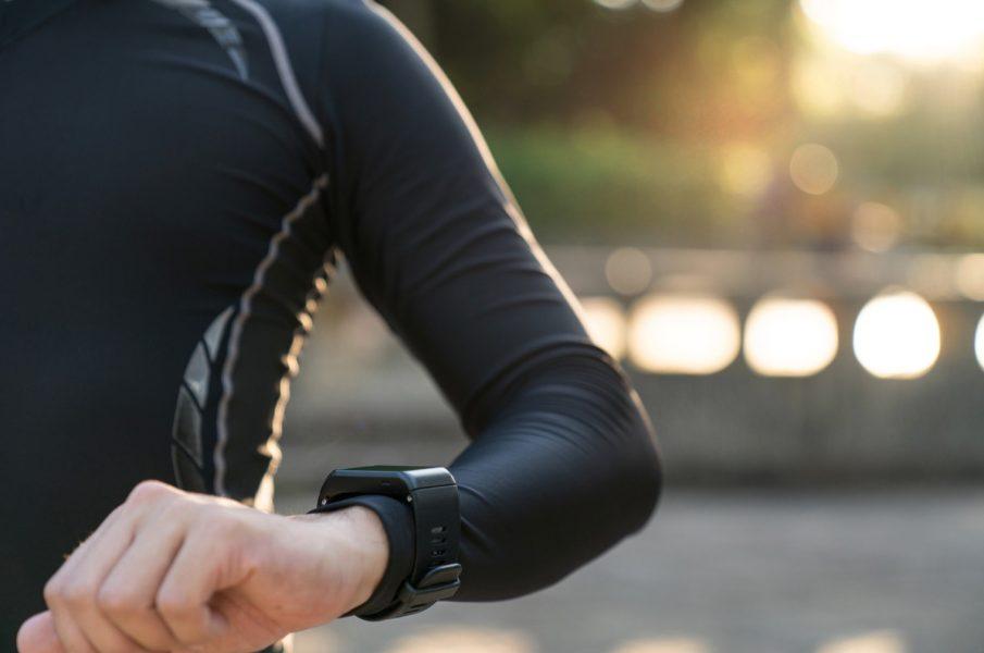 心拍数をApple Watchで測るメリット
