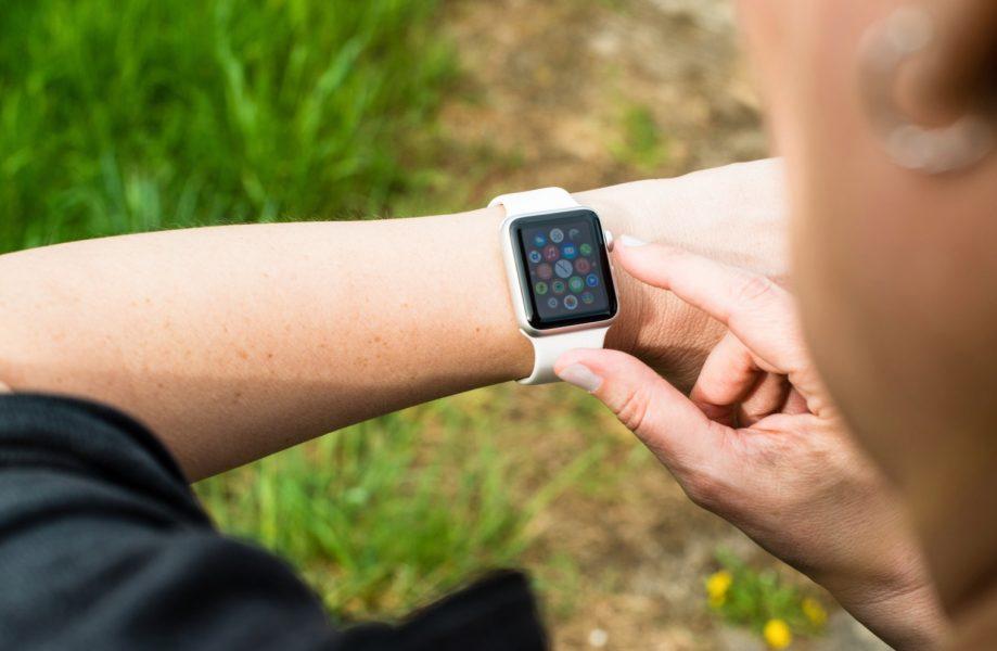 アップルウオッチ 本当に便利なおすすめ機能は? 使える機能8選【体験談】