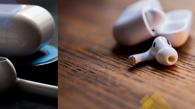 airpodsがあればApple Watchだけで音楽が聞けます。